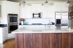 kitchen_makeover_lights