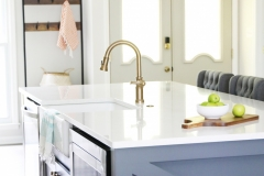 kitchen_island_grey