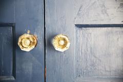 pantry_doors_rehabbed