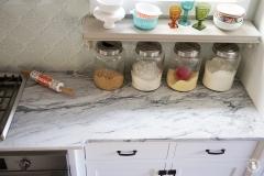 marble_countertop_kitchen