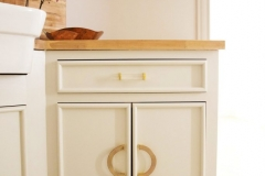 cabinet-laundry-room