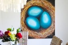 dining_room_egg_painting