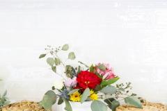 flowers-Baskets_countertop