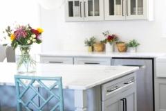 kitchen_island-1