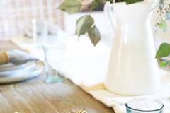 table_Setting