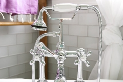 telephone_faucet1