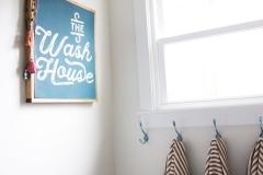 the_wash_house_art_bathroom