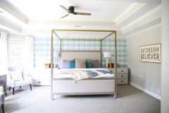 bedroom_makeover-scaled