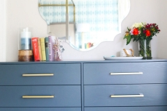 dresser-scaled