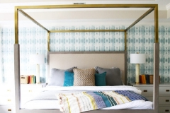 four_poster_bed_colorful_wallpaper-scaled