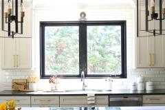 kitchen_renovation_jeffrey_court