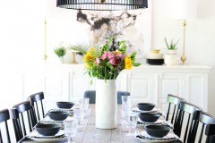 kitchen_table_place_settings