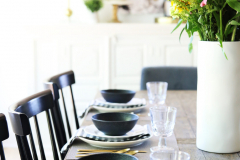 place_settings_table_kitchen