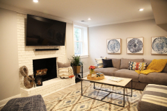 basement_renovationsittingarea