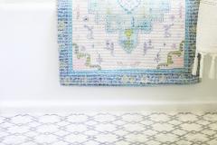 bathtub_renovation_details