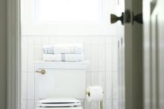 toiletarea_bath_makeover