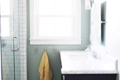 bathroom_hallway_jeffrey_court