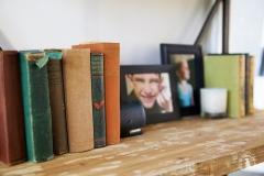 andrew_master_bookshelf