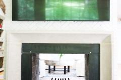 limestone_fireplace