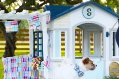 dog-house-little-tikes