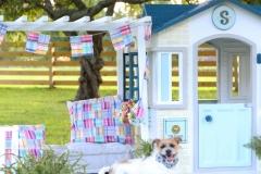 doghouse_cottage_little_tikes