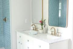 bathroom_makeover