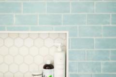 bathroom_shower