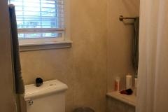 bathroombefore3