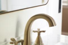 delta_bathroom_faucet