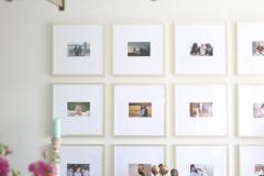 wall_photos