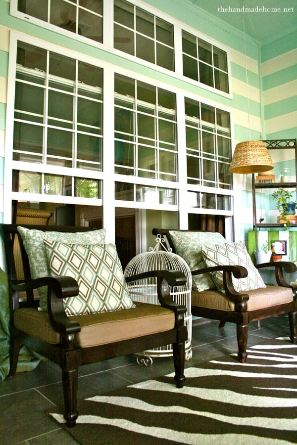 veranda_makeover