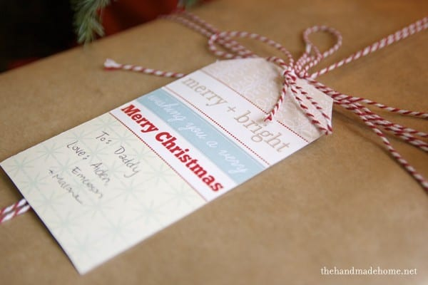 free_download_Christmas_tag