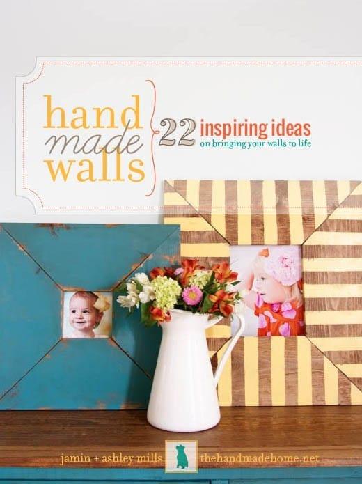 handmade_walls_ebook1