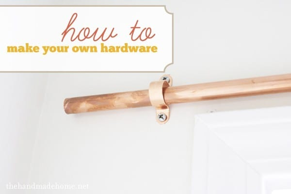 How_to_make_your_own_window_hardware_