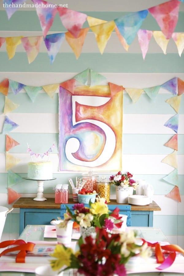 diy_birthday_party