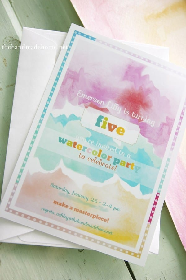 diy_invitations
