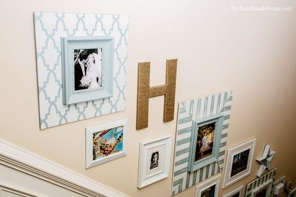 hanging_frames