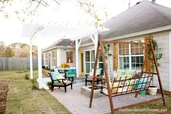 How_to_install_patio_pavers_and_a_fire_pit_picking_a_size