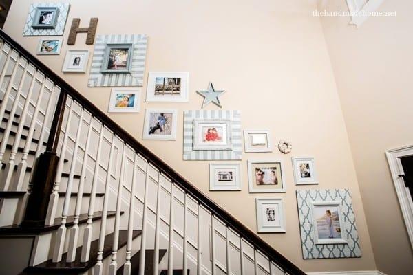 stairway_gallery