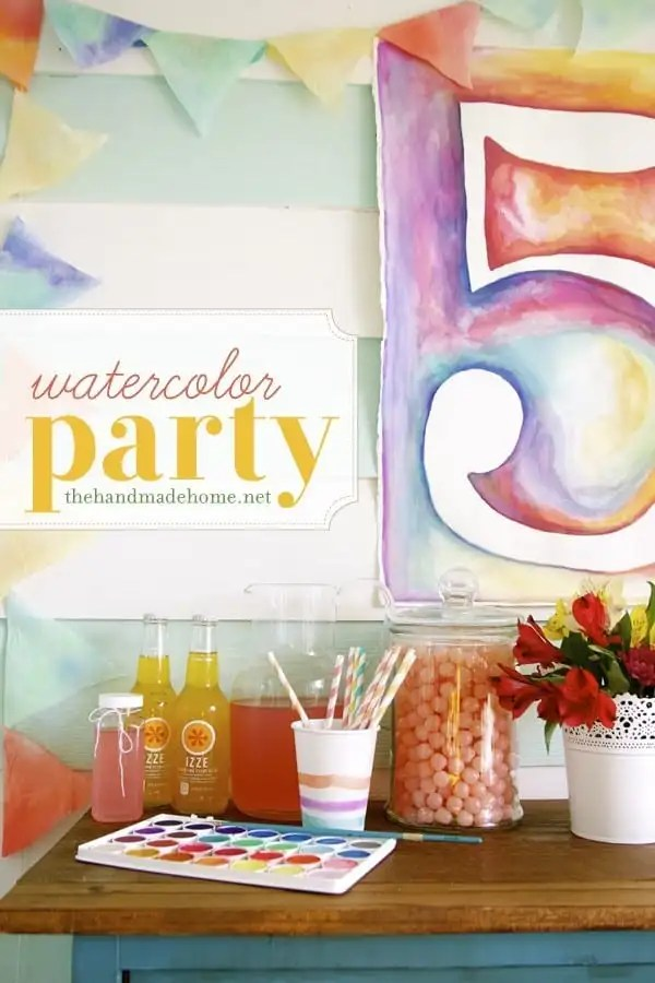 watercolor_party