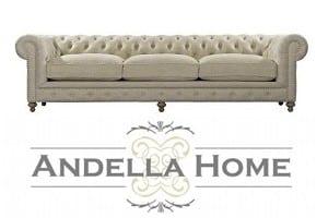 andella-300x250