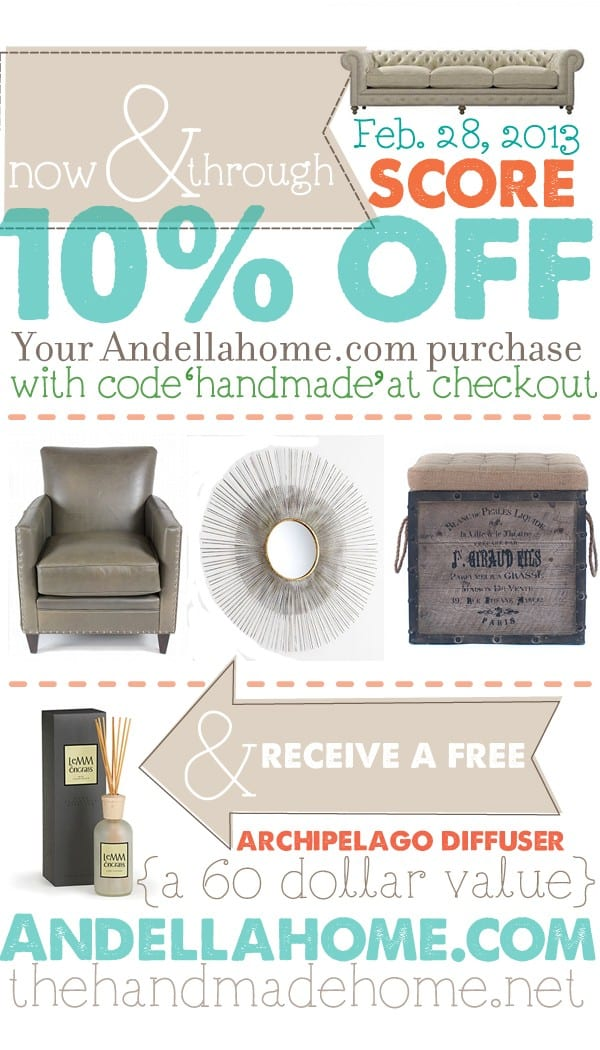 andella_home_discount