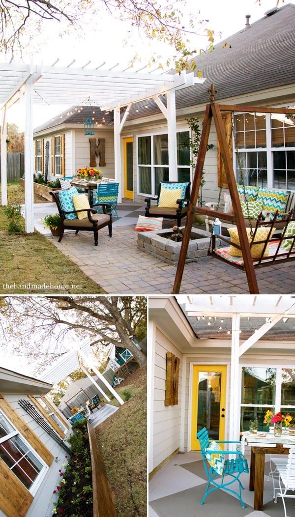 back_porch