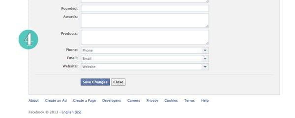 changing_facebook