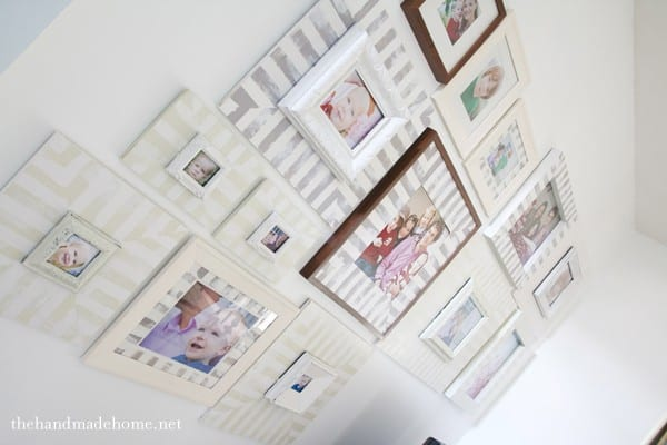 gallery_wall