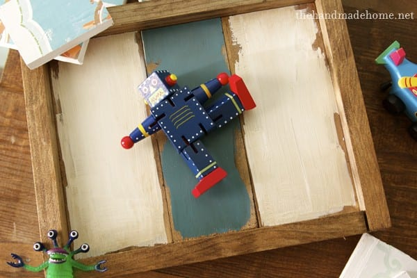 handmade_crate