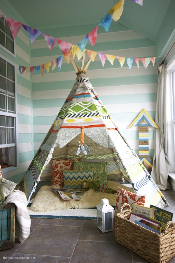 how_to_build_a_teepee