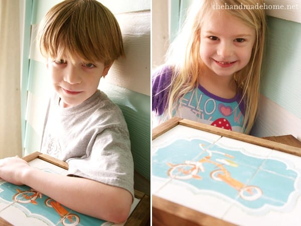 kids_and_puzzle