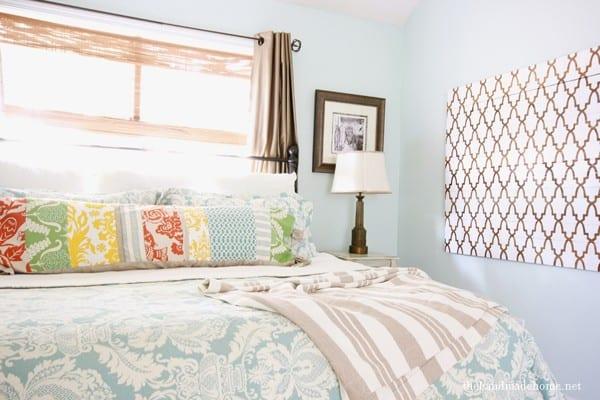 master_bedroom22