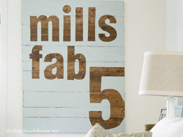 mills_fab_5